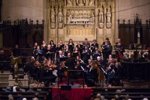 Concerts Archives - Greater Boston Choral Consortium