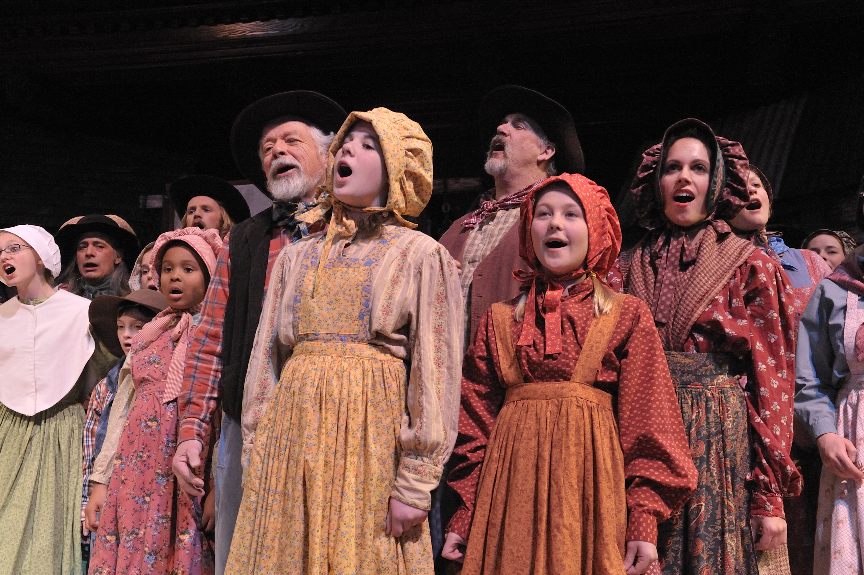 Christmas Revels.Christmas Revels Chorus Auditions Greater Boston Choral